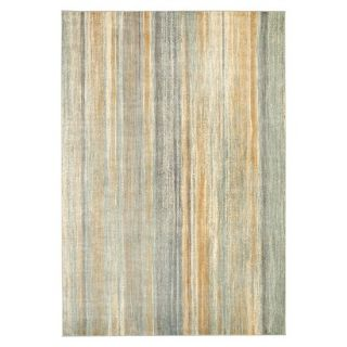 Safavieh Remi Vintage Area Rug   Light Blue (8x112)