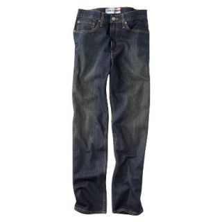 Denizen Mens Relaxed Fit jeans 36x34