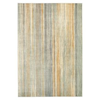 Safavieh Remi Vintage Area Rug   Light Blue (67x91)