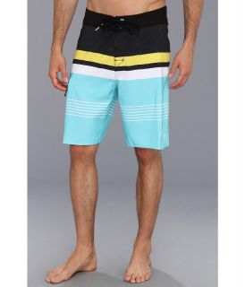 Rip Curl Mirage Revert Mens Swimwear (Blue)