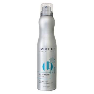 Umberto Dry Texture Spray   8.0 oz