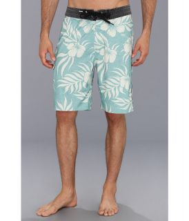 Rip Curl Cruiser Boardshort Mens Swimwear (Blue)