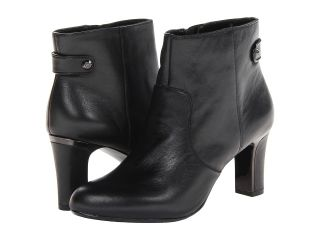 Anne Klein Sukey Womens Boots (Black)