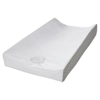 Hope Changing Pad Cover