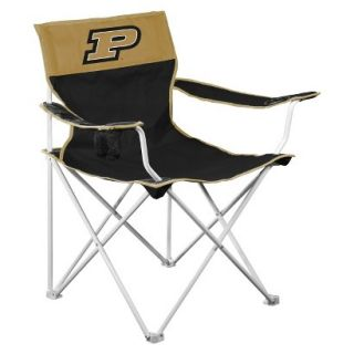 NCAA Purdue Big Boy Chair