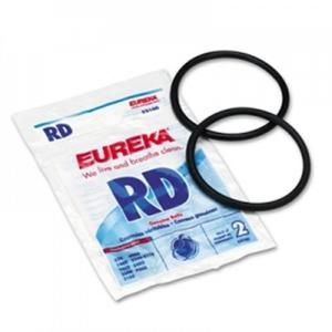 Eureka Replacement Belt for Upright Vacuum Cleaners EUR 52100