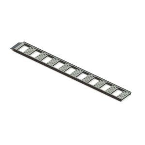 Highland 77 in. Straight Loading Ramp 1126800