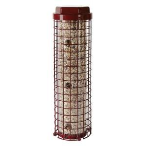 Perky Pet Easy Feeder Bird Feeder 102