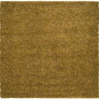 Artistic Weavers Edam Green 8 ft. Square Area Rug Edam 8SQ