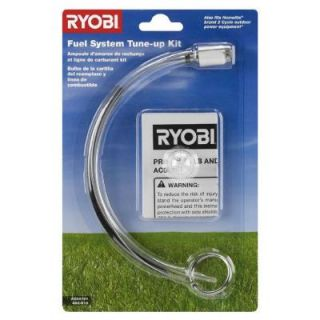 Ryobi Primer Bulb and Fuel Line Kit AC04122