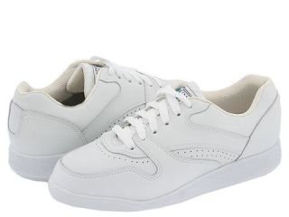 Hush Puppies Upbeat Womens Shoes (White)