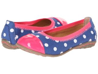 Kenneth Cole Reaction Kids Buck N Roll 2 Girls Shoes (Pink)