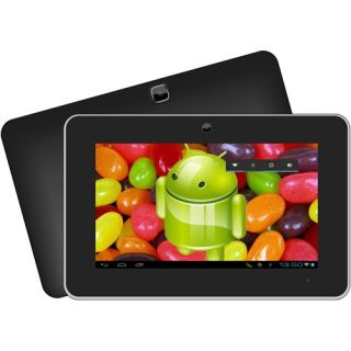 Supersonic MID with WiFi 9 Touchscreen Tablet PC Android Jelly Bean