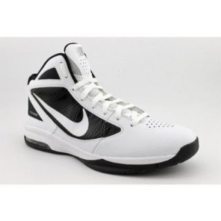 NIKE AIR MAX DESTINY TB (MENS)   6.5 Basketball Shoes Shoes