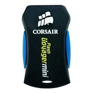 Corsair 16GB Flash Voyager Mini USB 2.0 Flash Drive. 16GB USB 2.0 ULTRA COMPACT COMPATIBLE W/ WINDOWS & MAC FORMAT USB FL. 16 GB   USB   External Computers & Accessories