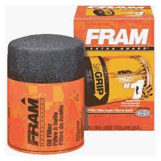 Fram PH13 Engine Oil Filter Automotive