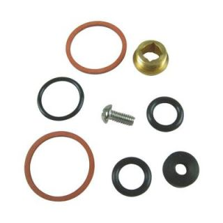 DANCO Stem Repair Kit for Sayco Faucets 9D0024178E