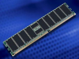 SMART memory   1 GB   DIMM 184 pin   DDR ( 22P9272 A ) Electronics