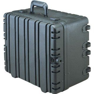 Jensen Tools Roto Rugged Wheeled Case And Pallets, Jtk 78Wr   Tool Bags