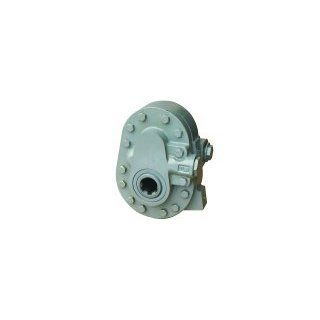 Chief PTO Gear Pumps, GPM 21, RPM 540, MAX PSI 2250, ROTATION CW, CUBIC INCHES DISPLACEMENT 9.9 Industrial Rotary Vane Pumps