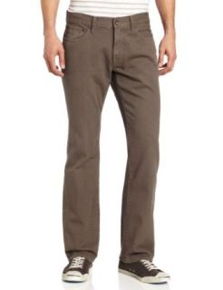 Lucky Brand Men's 221 Original Straight In at  Men�s Clothing store