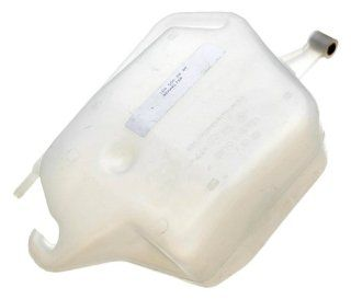 OES Genuine Expansion Tank for select Mercedes Benz models Automotive
