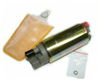 C352 92 93 94 95 96 97 Toyota Camry, Avalon, Fuel Pump 98 99 00 01 Automotive