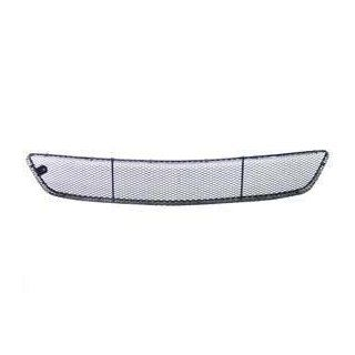 Mercedes w230 OEM Bumper Cover Grille Center AMG front mesh screen Automotive