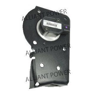 Oem Mopar 53031575Ah Bellcrank Automotive