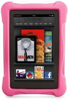 Kindle FreeTime Kid Proof Case for the Kindle Fire (previous generation)   Pink Kindle Store