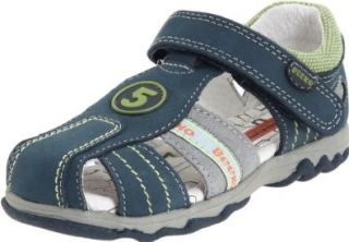 Beeko Quarto Sandal  (Toddler) Shoes