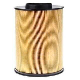 OE replacement of air filters from 2013 to 2014, ford trucks to escape