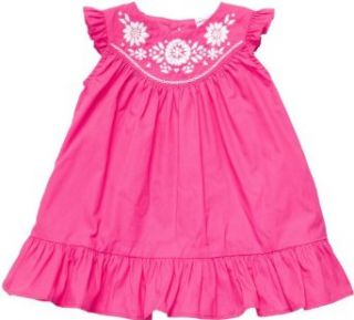 Carter's Baby Girls' Dress Clothing