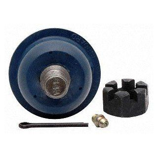 Raybestos 505 1176B Service Grade Suspension Ball Joint Automotive