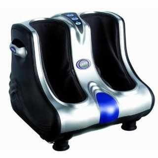 Dr. Fuji Leg Beautician Foot Massager FJ 010 Health & Personal Care