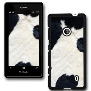 Design Collection Hard Phone Cover Case Protector For Nokia Lumia 520 521 #2491 Cell Phones & Accessories