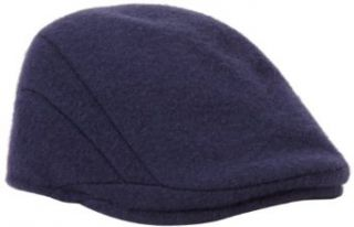 Kangol Men's Wool 507 Cap at  Men�s Clothing store