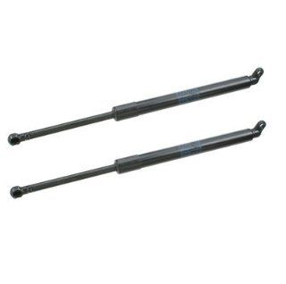 BMW E39 525i 528i 530i 540i M5 Gas Pressurized Support Trunk Shock Set of 2 OEM Automotive