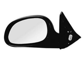 Dorman 955 414 Honda Civic Power Replacement Driver Side Mirror Automotive