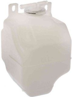 Dorman 603 541 Engine Coolant Recovery Tank Automotive