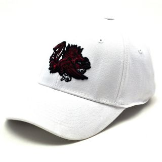 Top of the World Premium Collection South Carolina Gamecocks One Fit Hat   Size