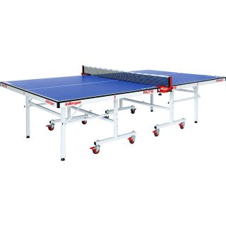 Killerspin MYT5 Table Tennis Table   Choose Color, Blue (361 01)