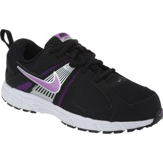 NIKE Girls Dart 10 Running Shoes   Grade School/Preschool   Size 11,