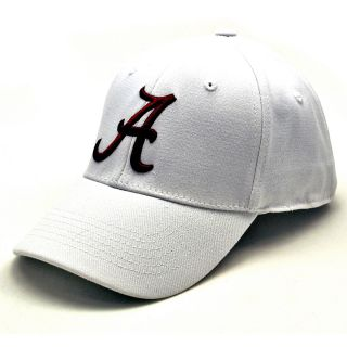 Top of the World Premium Collection Alabama Crimson Tide One Fit Large Hat