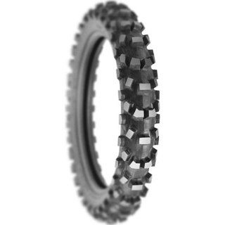 Shinko 540 Mud Sand Dirt Bike Motorcycle Tire   110/100 18 / Rear Automotive