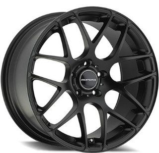"19"" Avant Garde M310 Wheels Set For BMW E60 M5 540 550 E63 M6 M5 650 745 750 840 850‏ set of 4 rims Automotive"
