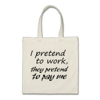 Funny quotes gifts bulk discount gift ideas bags