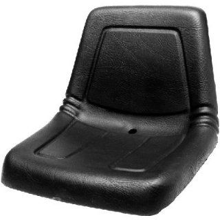 Oregon 73 561, Tractor Seat High Back
