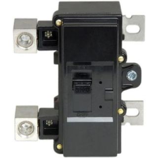 Square D by Schneider Electric 150 Amp Double Pole Main Circuit Breaker for QO and Homeline Load Centers QOM2150VH
