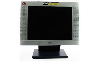 "Mag InnoVision LT565 15"" Flat Screen LCD Computer Monitor Computers & Accessories"